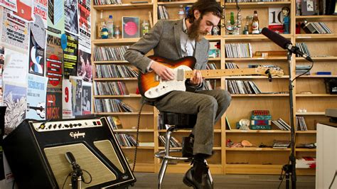 Npr Tiny Desk by Keaton Henson Tiny Desk Concert Wunc