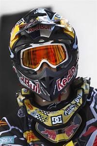 Motocross Helm Brille : ist so seine brille gut f r den normalen stra engebrauch ~ Jslefanu.com Haus und Dekorationen