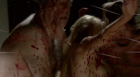 Nude Video Celebs Jacqui Holland Sexy Gingerdead Man 3