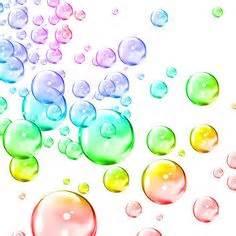 fresh bathroom ideas rainbow bubbles the of colour