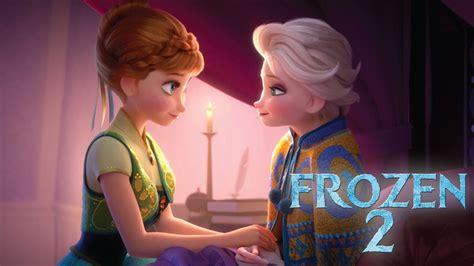 frozen fever official song  frozen  news youtube