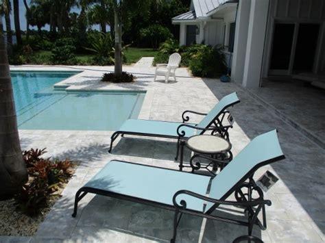 outdoor furniture vero