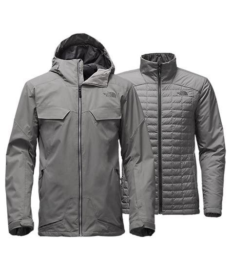 shop boys jackets coats  shipping  north face