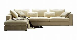 Sofa beds design incredible unique cloth sectional sofas for Sectional sofa set up