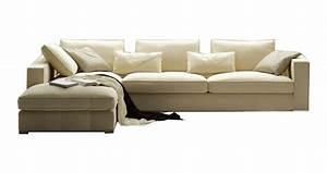 Sofa beds design incredible unique cloth sectional sofas for Design sectional sofa online