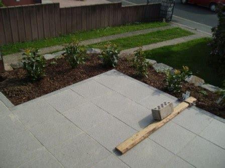 Pflasterarbeiten Gießen  Garten Und Landschaftsbau