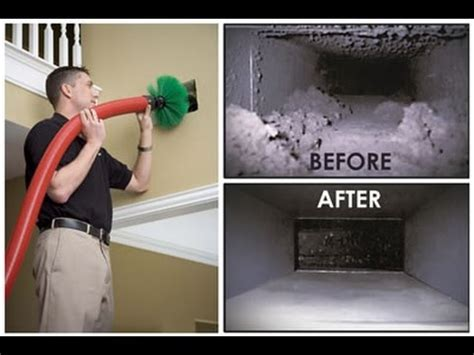 air duct dryer vent cleaning euless tx ceiling air