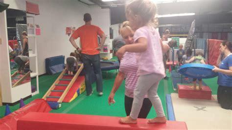 central coast gymnastics 187 preschool 736 | Spring T SR Emmalyn