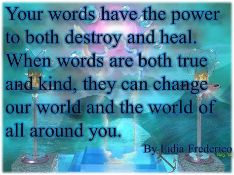 fun  positive heal inspire   magnificent