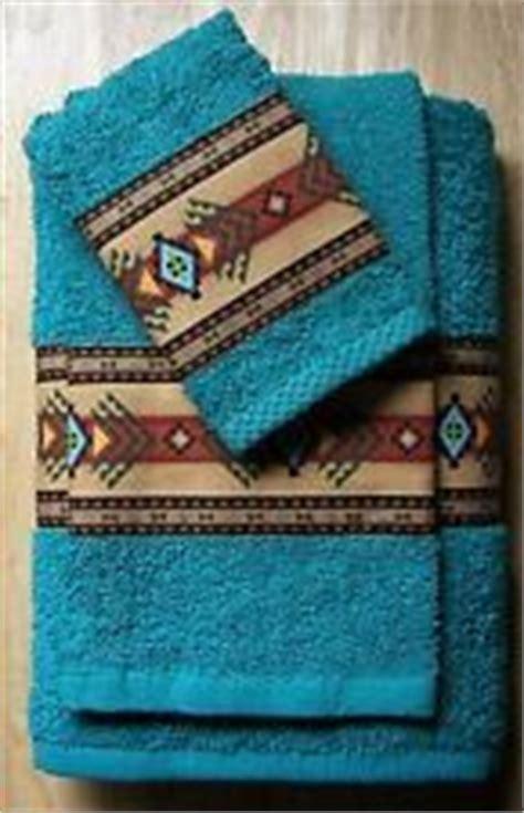 aztec dresser rustic furniture aztec  dresser