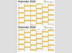 Index of downloadskalenderfeiertage2017