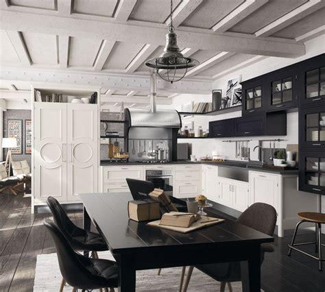 kitchen interior design images 19 best edle k 252 chen im werkhaus images on 4962