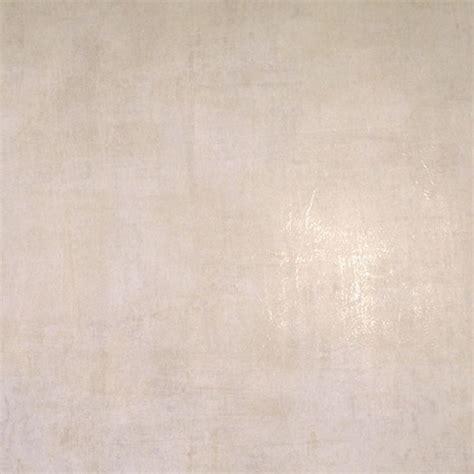 carrelage ou beton cire carrelage beton cire gris carrelages parquets fr
