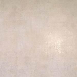 Béton Ciré Sur Plan De Travail Carrelé : bton cir sur faience beton cire salle de bain sur faience ~ Dailycaller-alerts.com Idées de Décoration