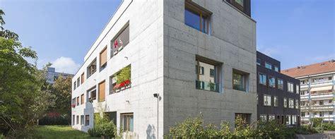 Wohnung Mieten Basel Stadt 4054 by Genossenschaften Immobilien Basel Stadt