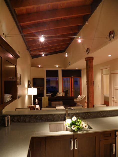 contemporary interior designs for homes modern vs contemporary what s the difference relish