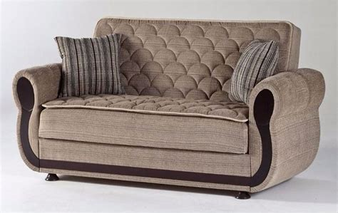 Brown Living Room Ls by Argos Living Room Set Zilkade L Brown By Istikbal