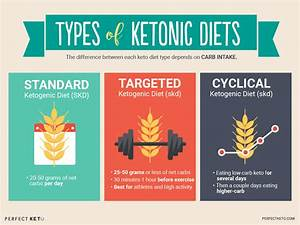 Keto Diet Guide  Is The Cyclical Ketogenic Diet  Ckd  Right For You