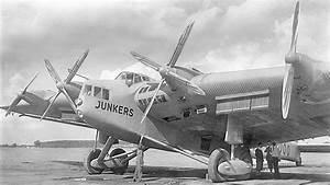 Junkers G 38 : file junkers grossflugzeug la2 blitz 0128 ~ Orissabook.com Haus und Dekorationen