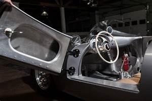 Purchase Used 1955 Porsche 550 Spyder Custom Vintage
