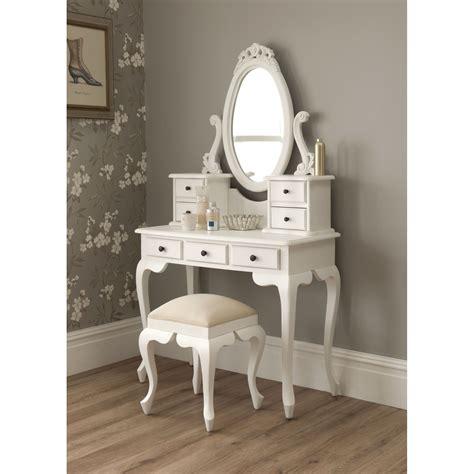 Antique Vanity Table With Mirror  Models Of Mirror Vanity