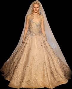top ten most beautiful wedding dresses in the world With most beautiful wedding dresses of all time
