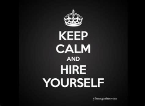 Entrepreneur Meme - 10 entrepreneur memes for start ups careers siliconrepublic com ireland s technology news