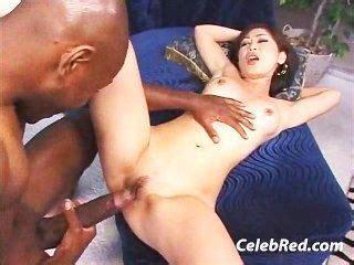 Small Tits Hotntubes Porn