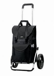 Tasche Für Einkaufswagen : andersen einkaufstrolley royal shopper senta otto ~ Buech-reservation.com Haus und Dekorationen