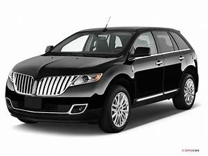 2015 Lincoln MKX Prices, Reviews & Listings for Sale US News & World Report