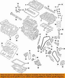 2004 Mini Cooper Engine Diagram