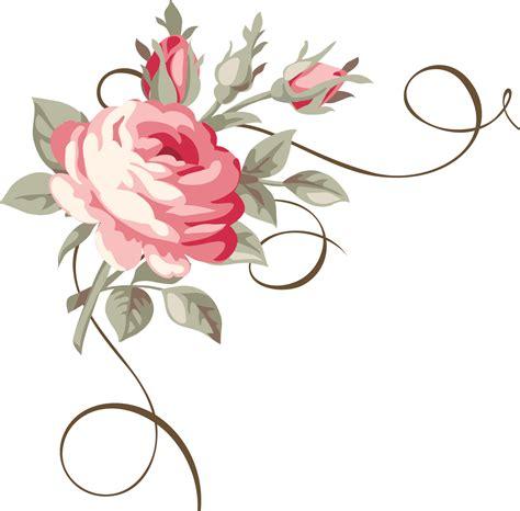 foto de arabesco png transparente rosa