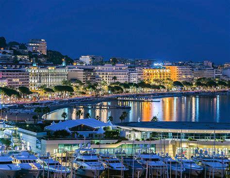 Limousine Tours by Limousine Tours Monaco Excursions Ans Sightseeing