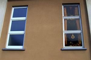 Fenster Für Treppenhaus : kabadayi fenster t ren und rolll den in pforzheim ~ Michelbontemps.com Haus und Dekorationen