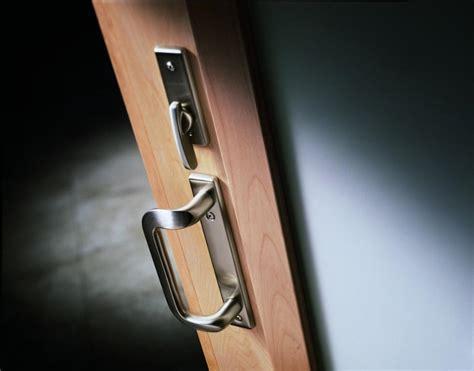 pocket door lock with key pocket door lock with key the homy design