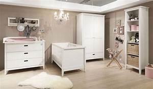 Babyzimmer Mbel Wei