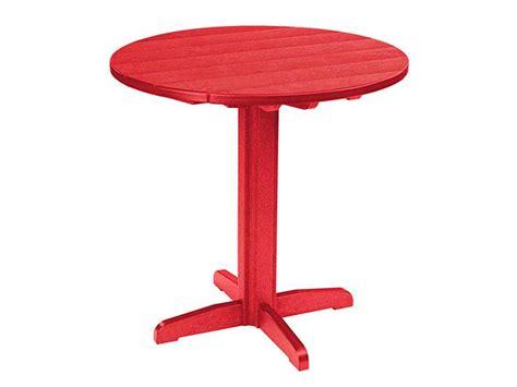 round plexiglass table top c r plastic 32 round table top tt01