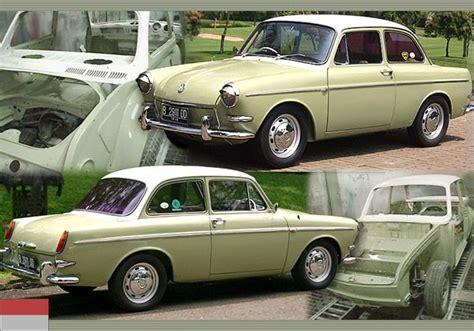 Auto Union Type C E-tron / Classic News / Gt Classic