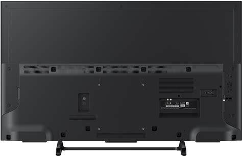 "Sony 43"" BRAVIA Ultra HD 4K LED HDR HDTV   KD 43X720E"