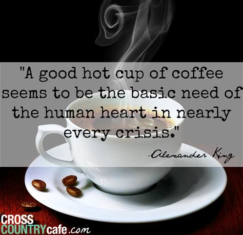 Coffee is the best monday motivation. Need Coffee Quotes. QuotesGram