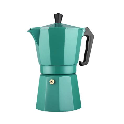 Stovetop coffee is one of the easiest and fastest ways to make a cup of coffee. Espresso Stove Top Coffee Maker - Moka Percolator Pot - 2,3, 4, 6, 9, 12 Cups   eBay