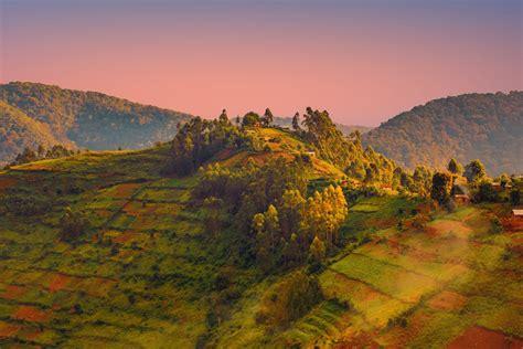 Travel Rwanda • Africa | She is Wanderlust travel blog