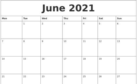 Clemson Calendar Fall 2022.Clemson Calendar Spring 2021 2022 Calendar Download 1200 630 Gordon County Schools 37arts Net