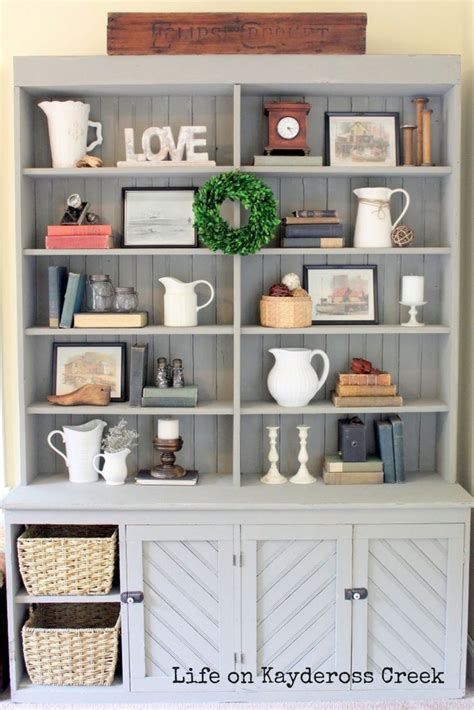 hutches furniture lehi 25 best ideas about antique hutch on country