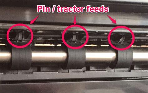 step guide  prevent printer roller marks  icing sheets