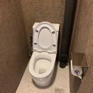 epoxy toilet waterproofing contractor singapore