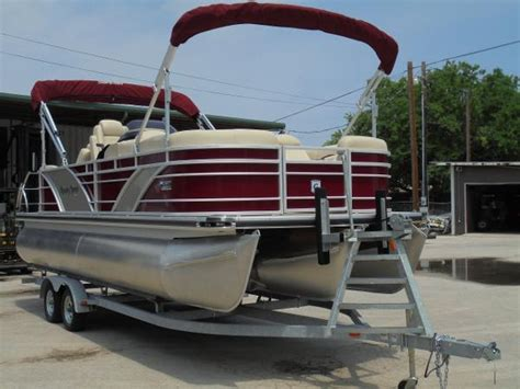 Boat Parts Kingsland Tx 2016 aqua patio 220slr3 kingsland boats