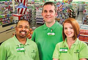 Dollar Tree Careers Careers Dollartree Com