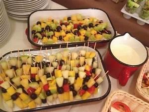 Party Buffet Ideen : partyservice und catering stein buffet ~ Markanthonyermac.com Haus und Dekorationen