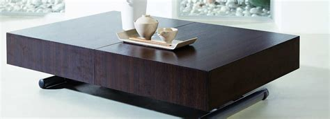 low modern coffee table coffee table design ideas best coffee table ideas
